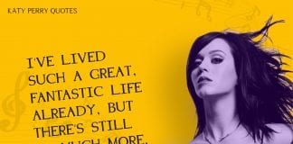 Katy Perry Quotes (4)
