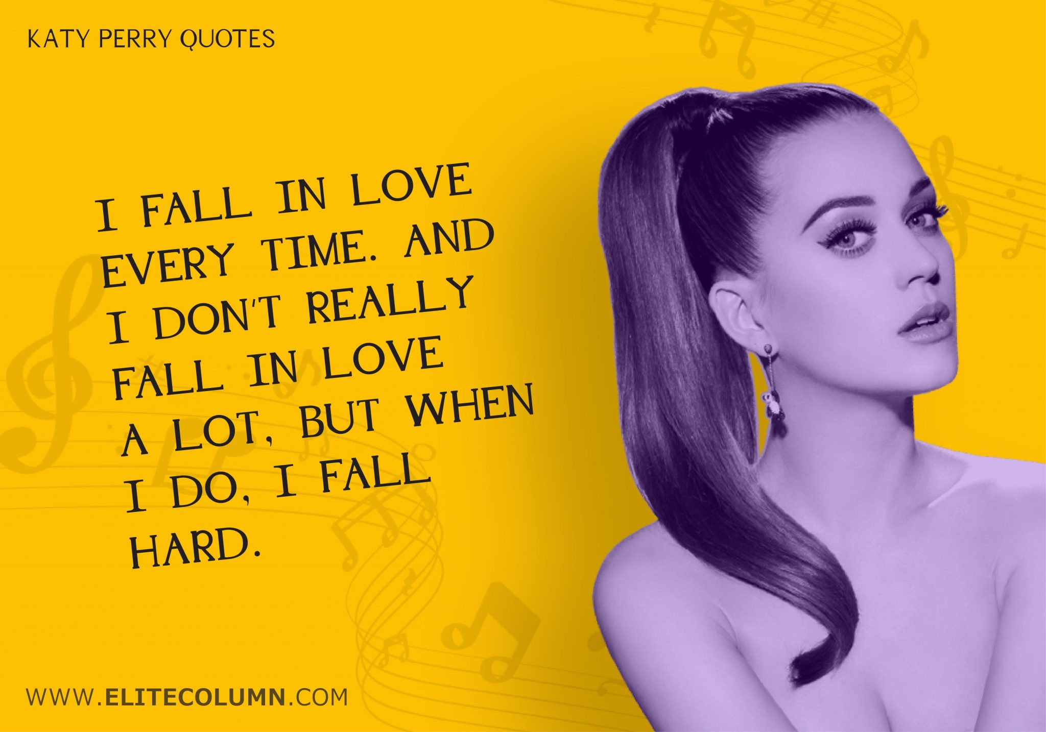 Katy Perry Quotes (5)