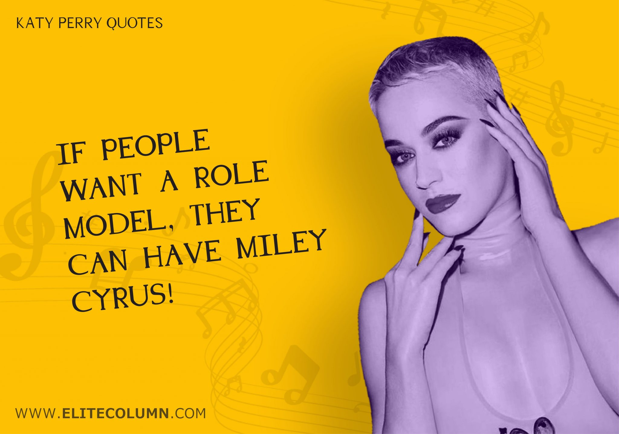 Katy Perry Quotes (6)