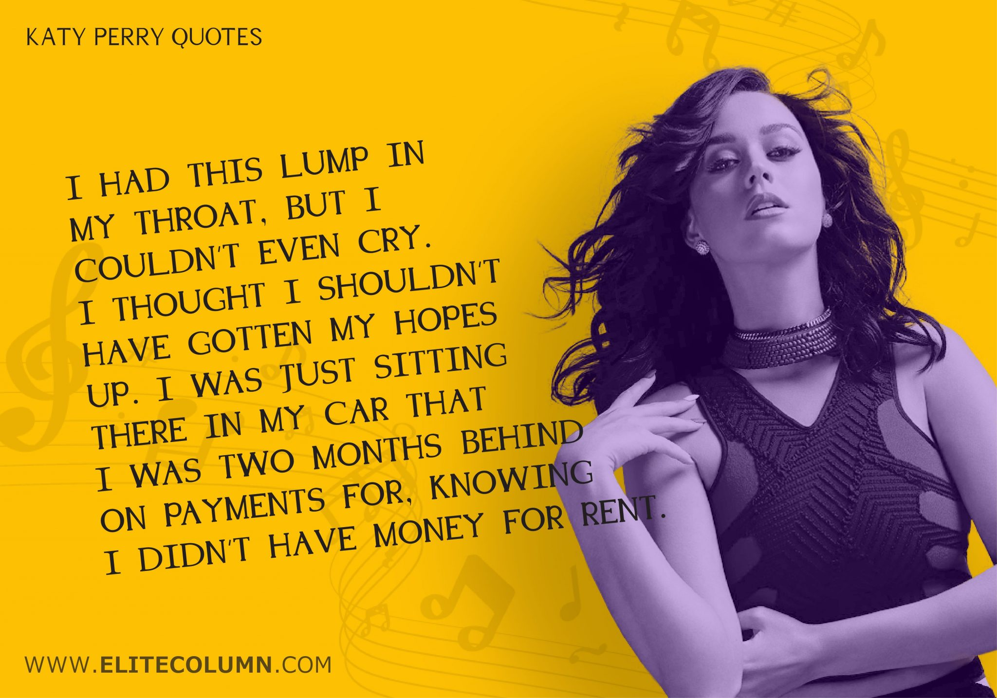 Katy Perry Quotes (7)
