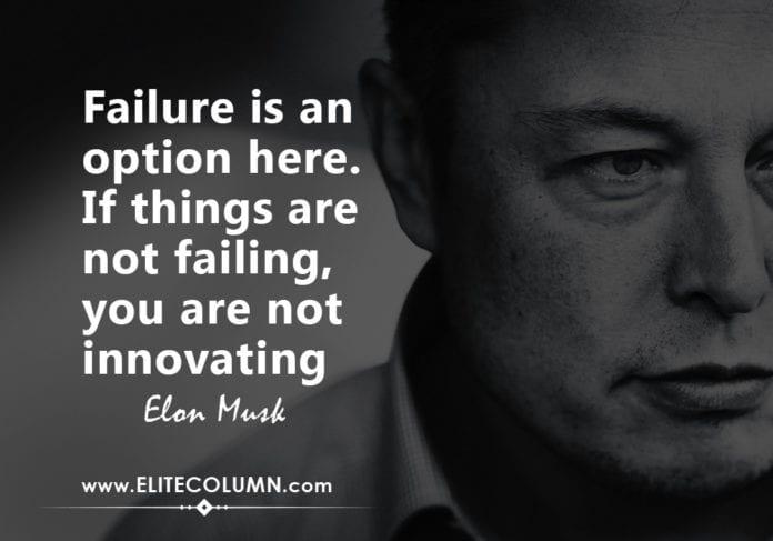 Elon Musk Quotes (7)