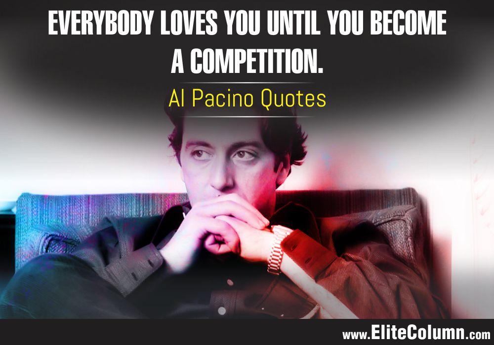 Al Pacino Quotes (7)