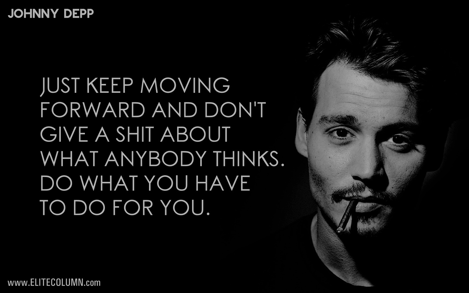 Johnny Depp Quotes (11)