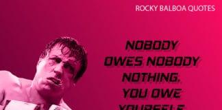 Rocky Balboa Quotes (7)