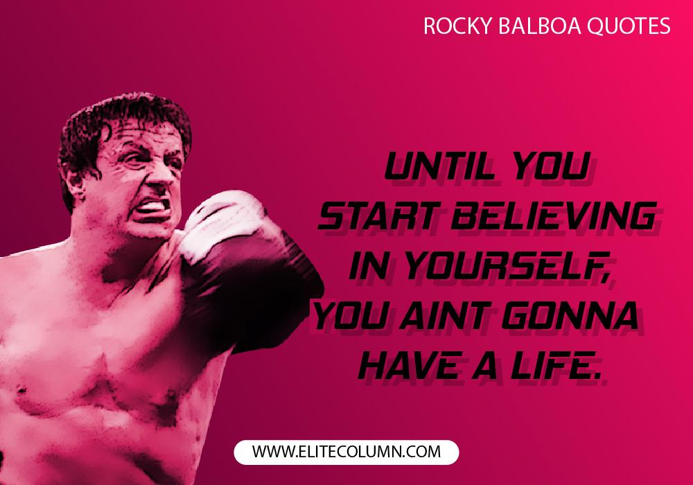 Rocky Balboa Quotes (9)