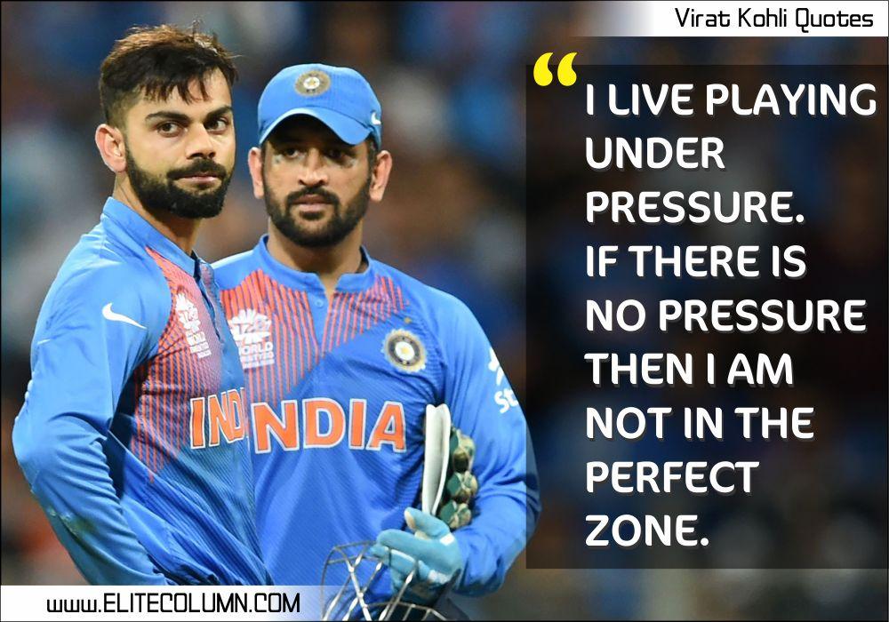 Virat Kohli Quotes (7)