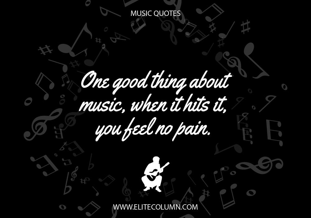 Music Quotes (2)