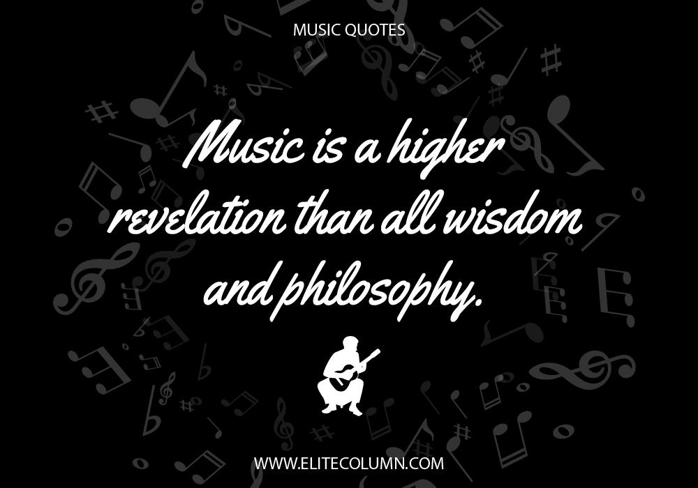 Music Quotes (5)