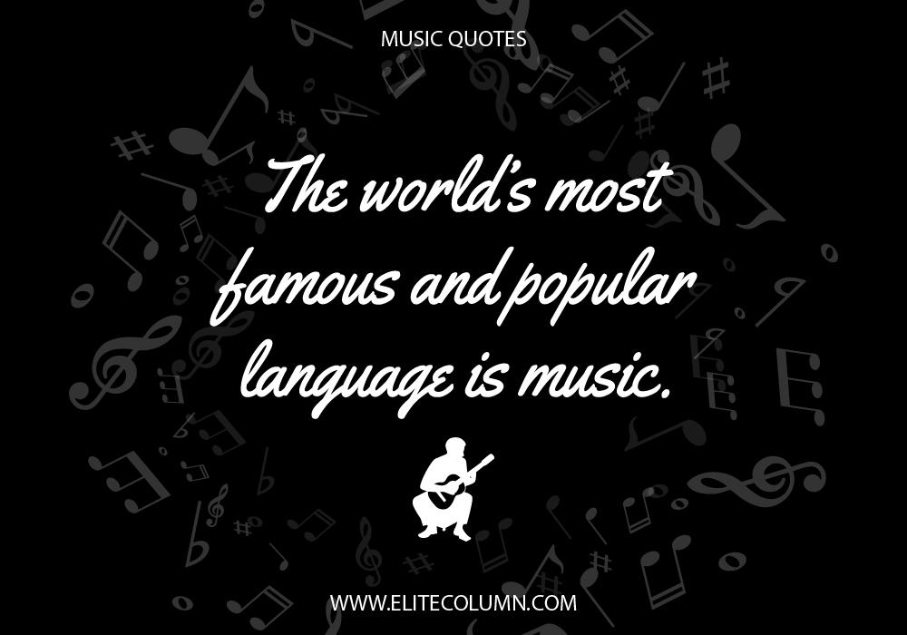 Music Quotes (6)