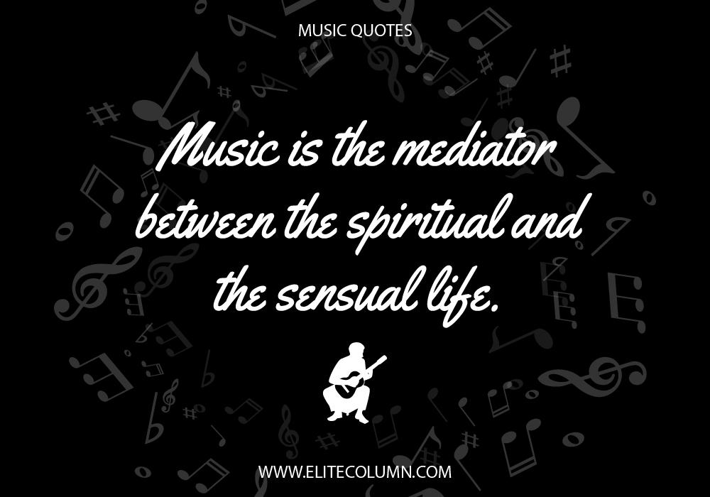 Music Quotes (8)