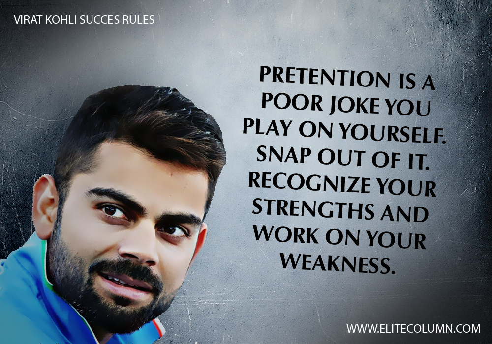 Virat Kohli Success Rules (5)