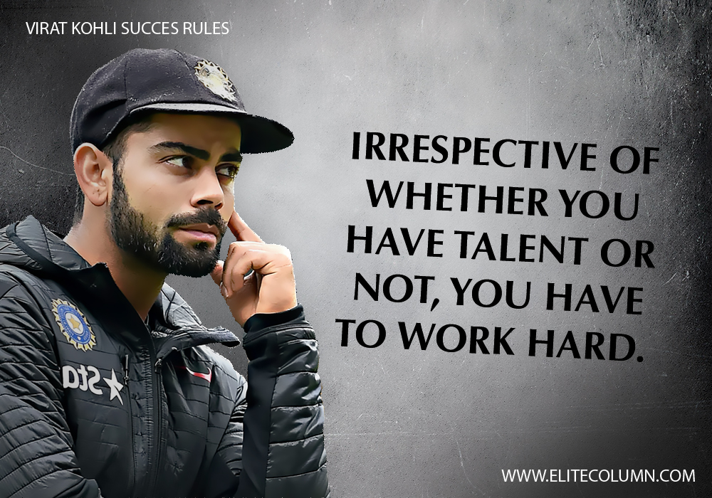 Virat Kohli Success Rules (7)