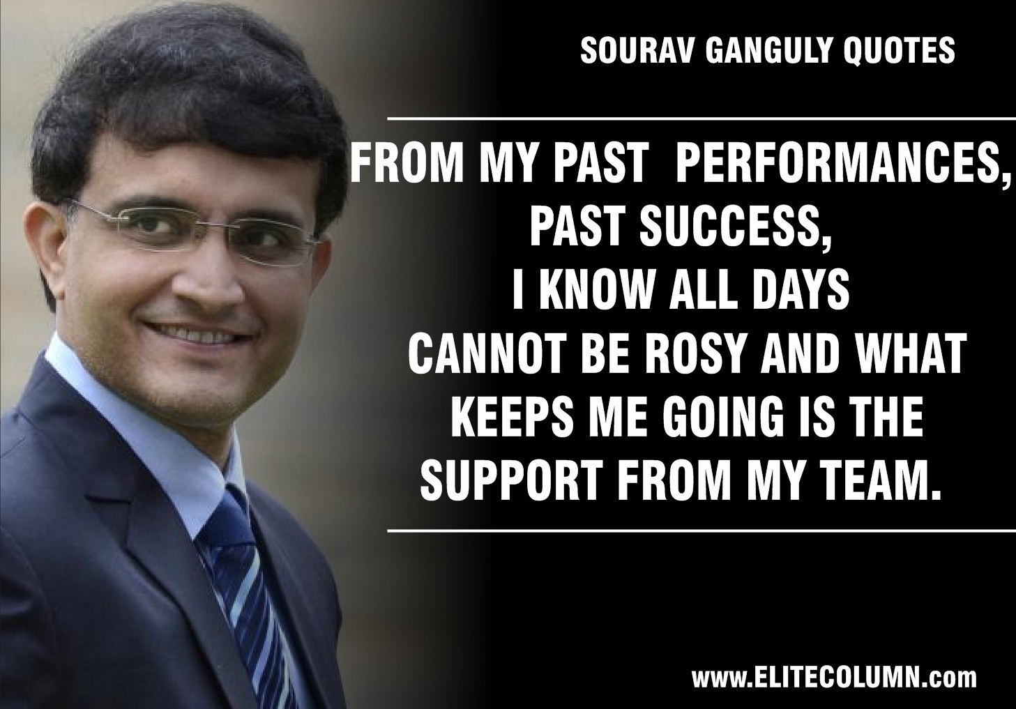 Sourav Ganguly Quotes (1)