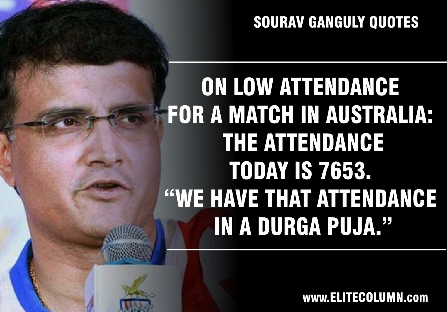 Sourav Ganguly Quotes (7)