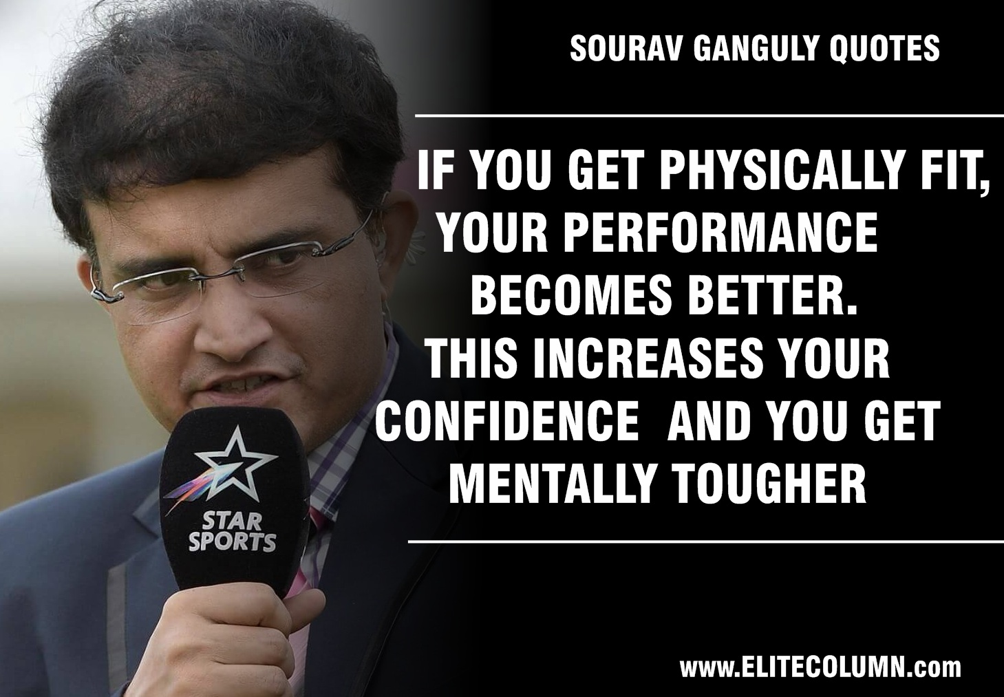 Sourav Ganguly Quotes (8)