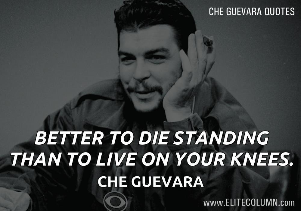 Che Guevara Quotes (1)