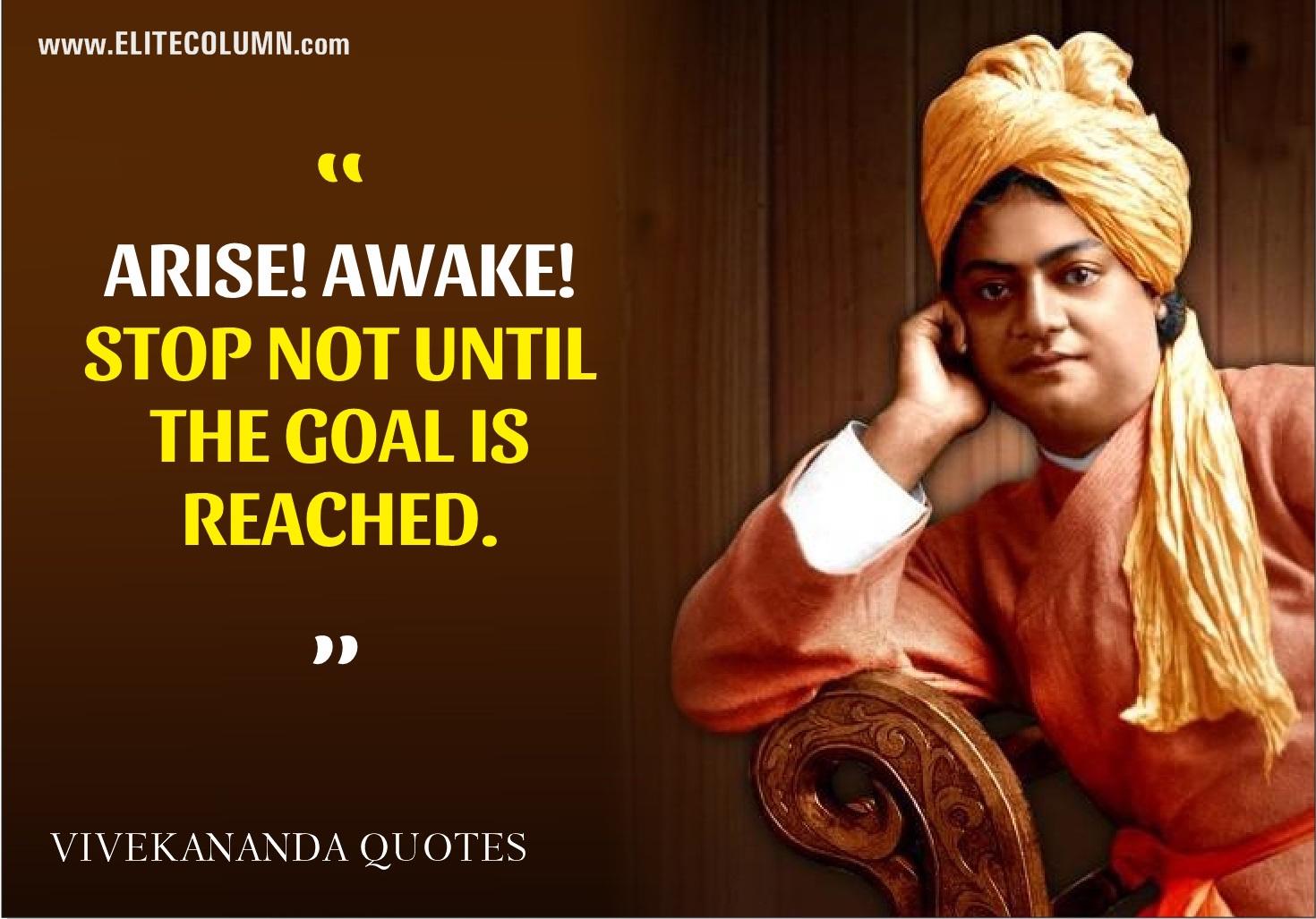 Vivekananda Quotes (1)