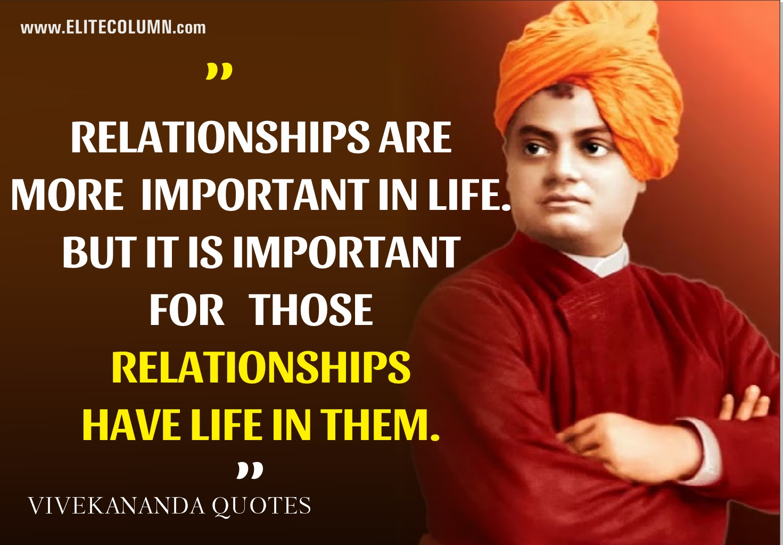 Vivekananda Quotes (6)