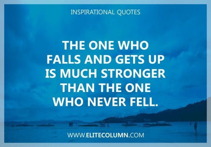 Inspirational Quotes (11)