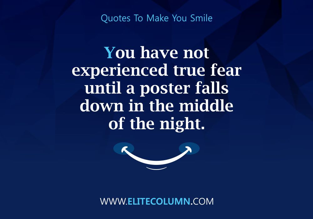 Quotes That Will Make You Smile (4)
