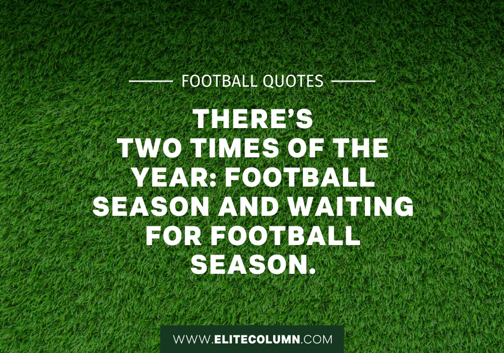 Football Quotes (2)