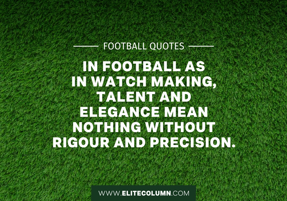 Football Quotes (3)