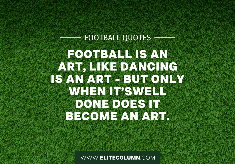 Football Quotes (4)