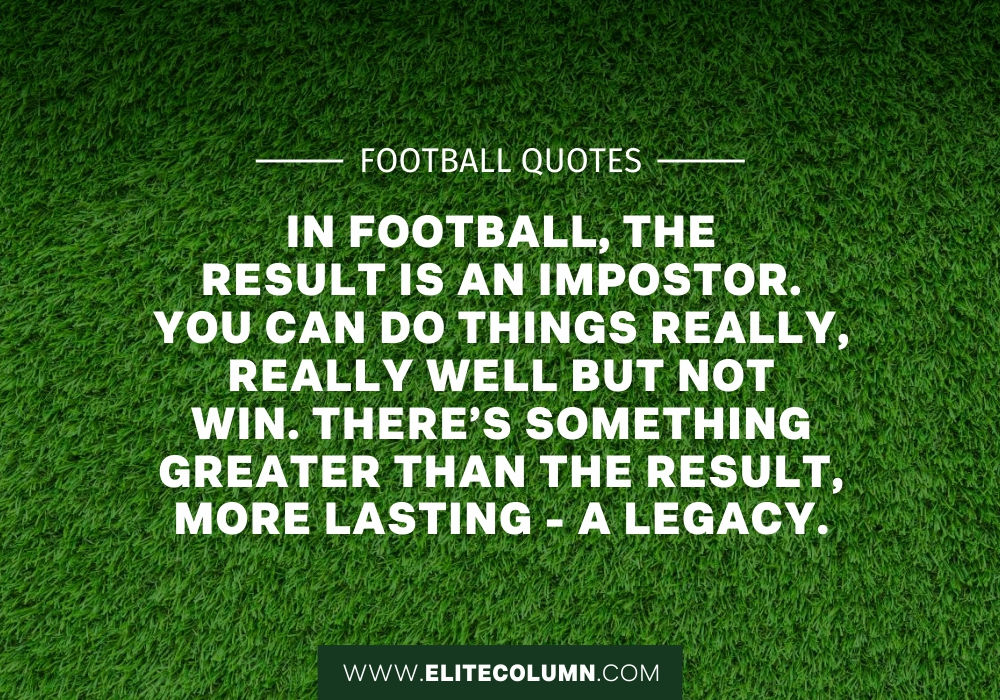 Football Quotes (6)