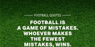 Football Quotes (8)