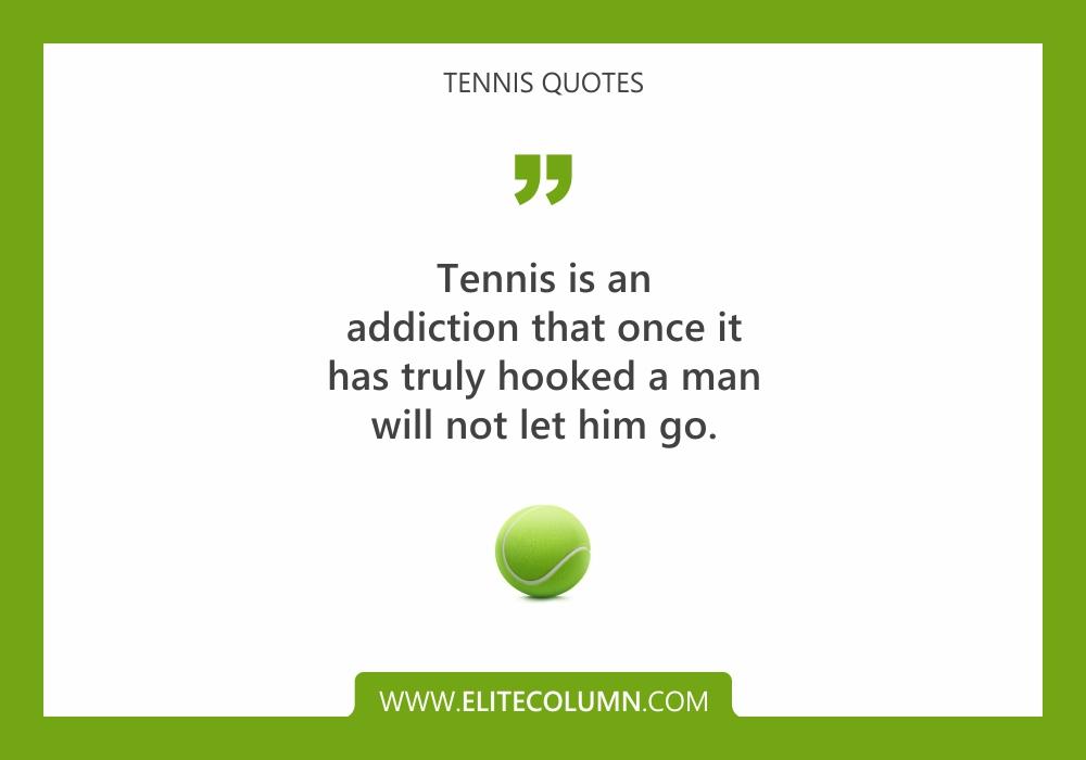 Tennis Quotes (4)