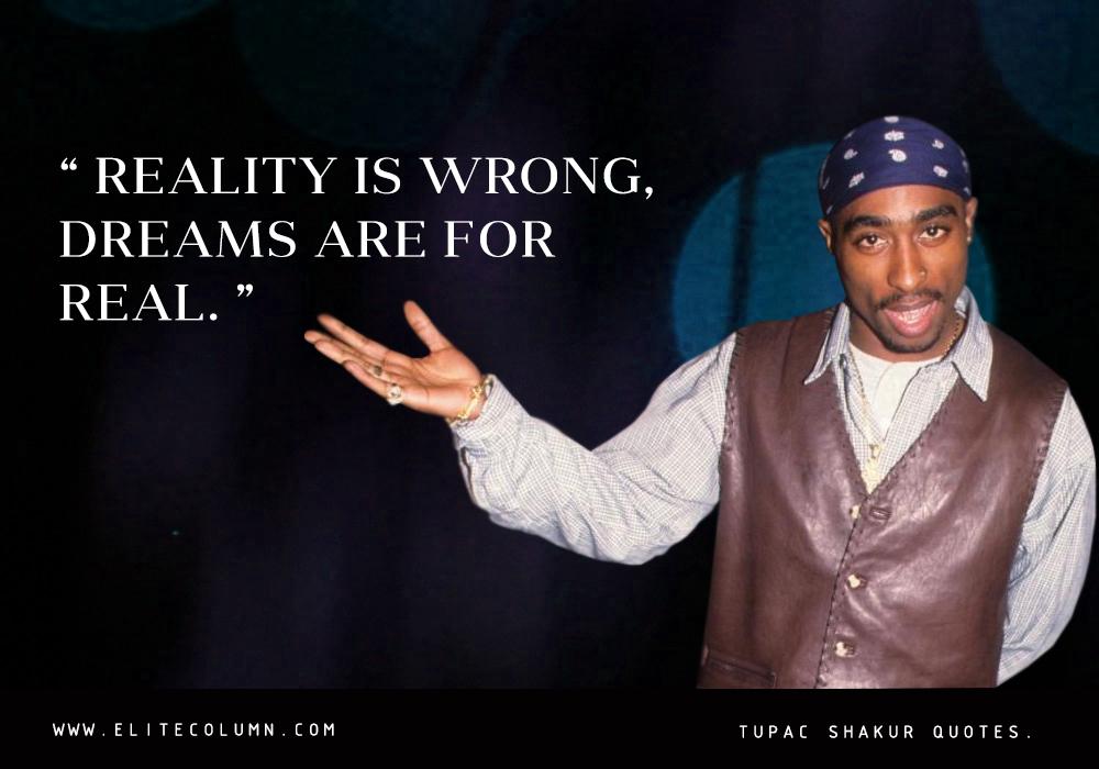 Tupac Shakur Quotes (4)