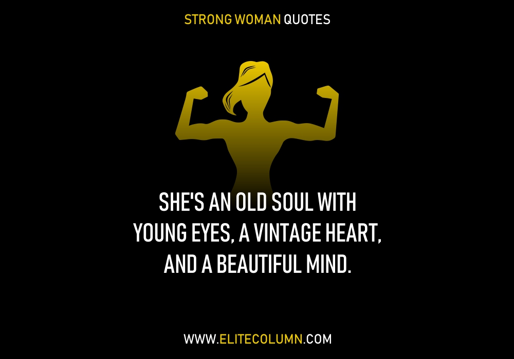 Woman Quotes (10)