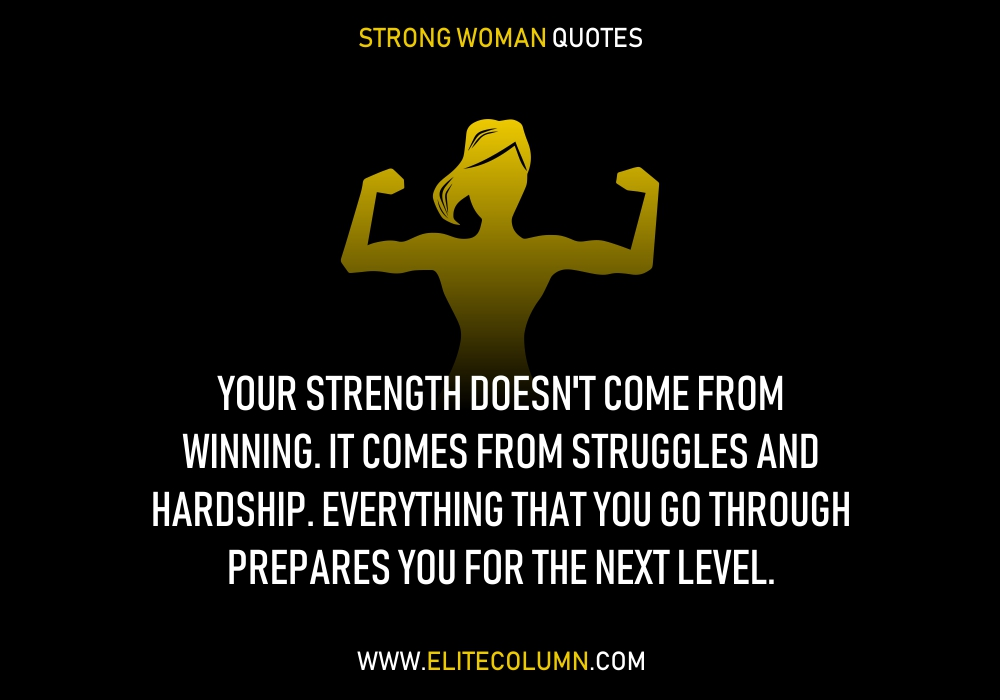 Woman Quotes (11)