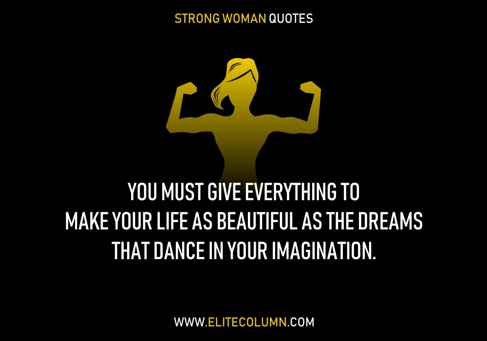 Woman Quotes (2)