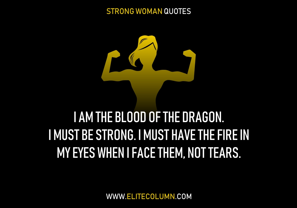 Woman Quotes (3)