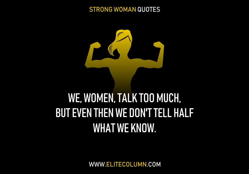 Woman Quotes (5)