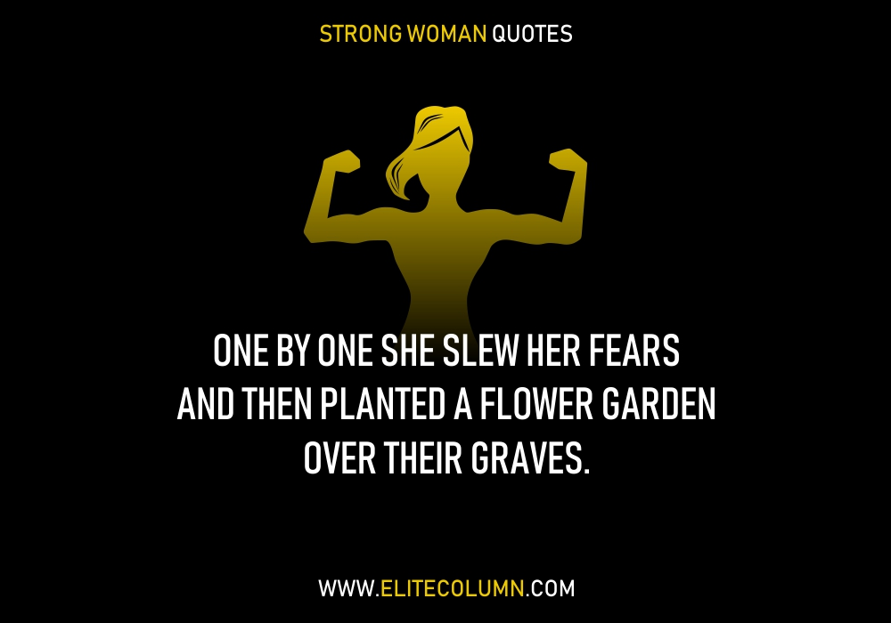 Woman Quotes (6)