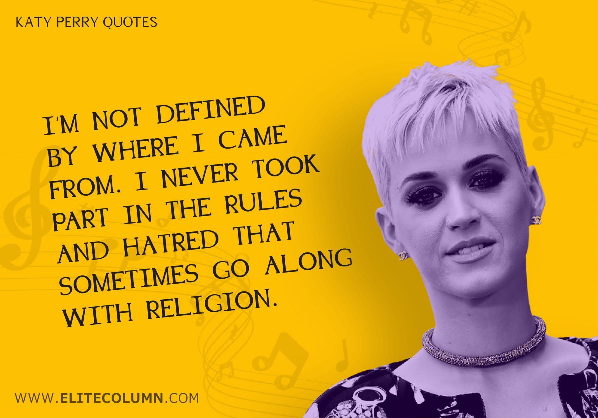 Katy Perry Quotes (12)