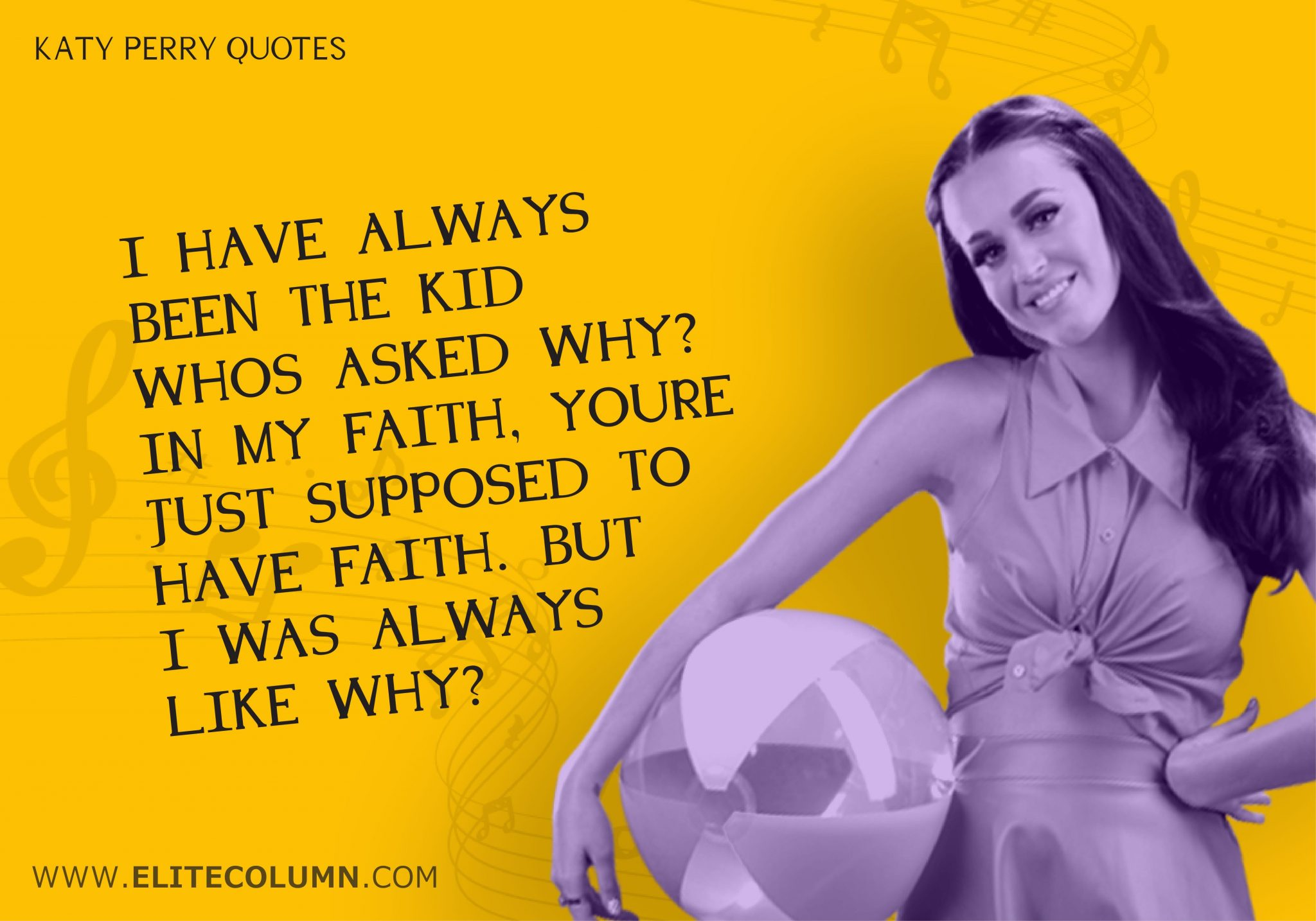 Katy Perry Quotes (3)