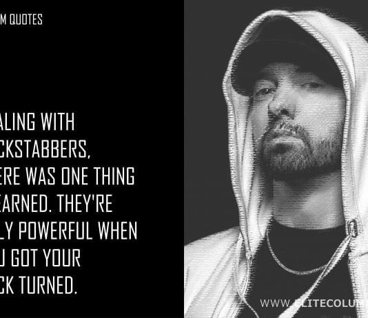 Eminem Quotes (4)