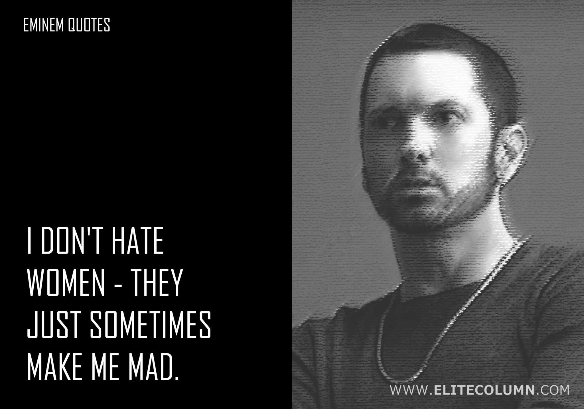 Eminem Quotes (7)