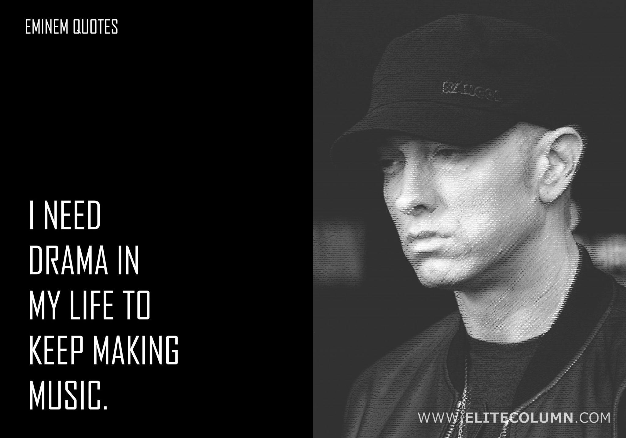 Eminem Quotes (8)