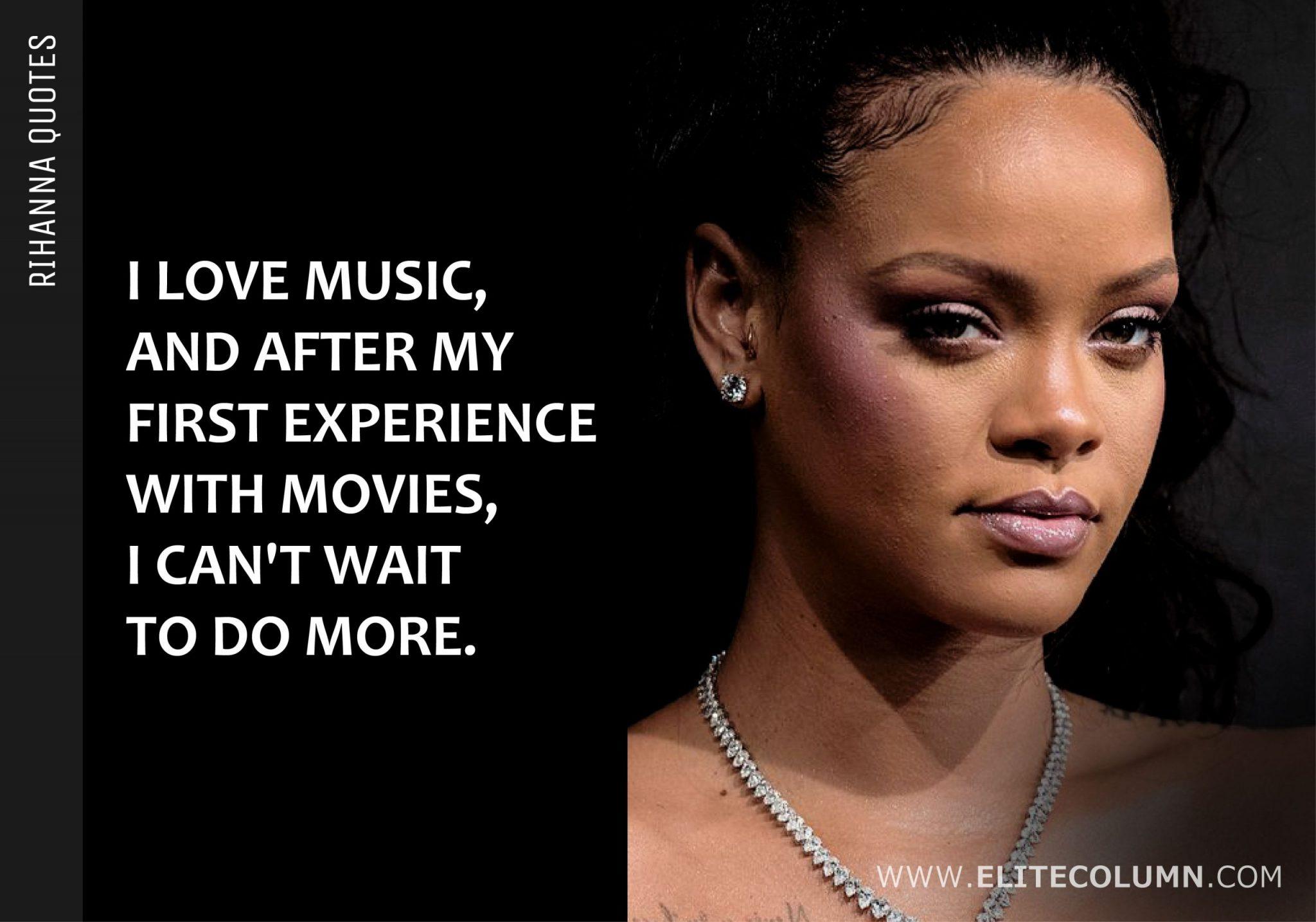 Rihanna Quotes (3)