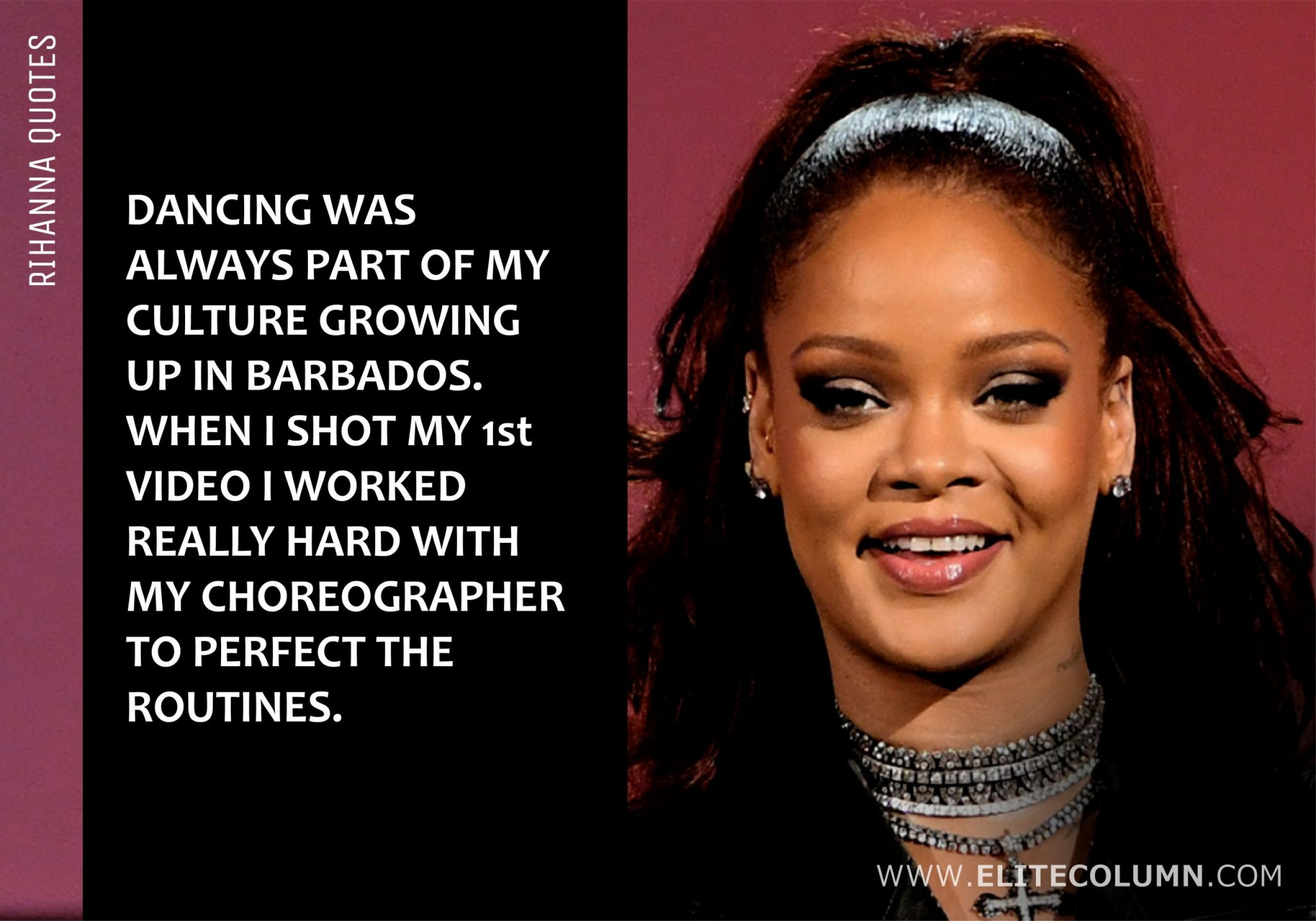 Rihanna Quotes (6)