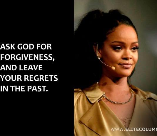Rihanna Quotes (8)