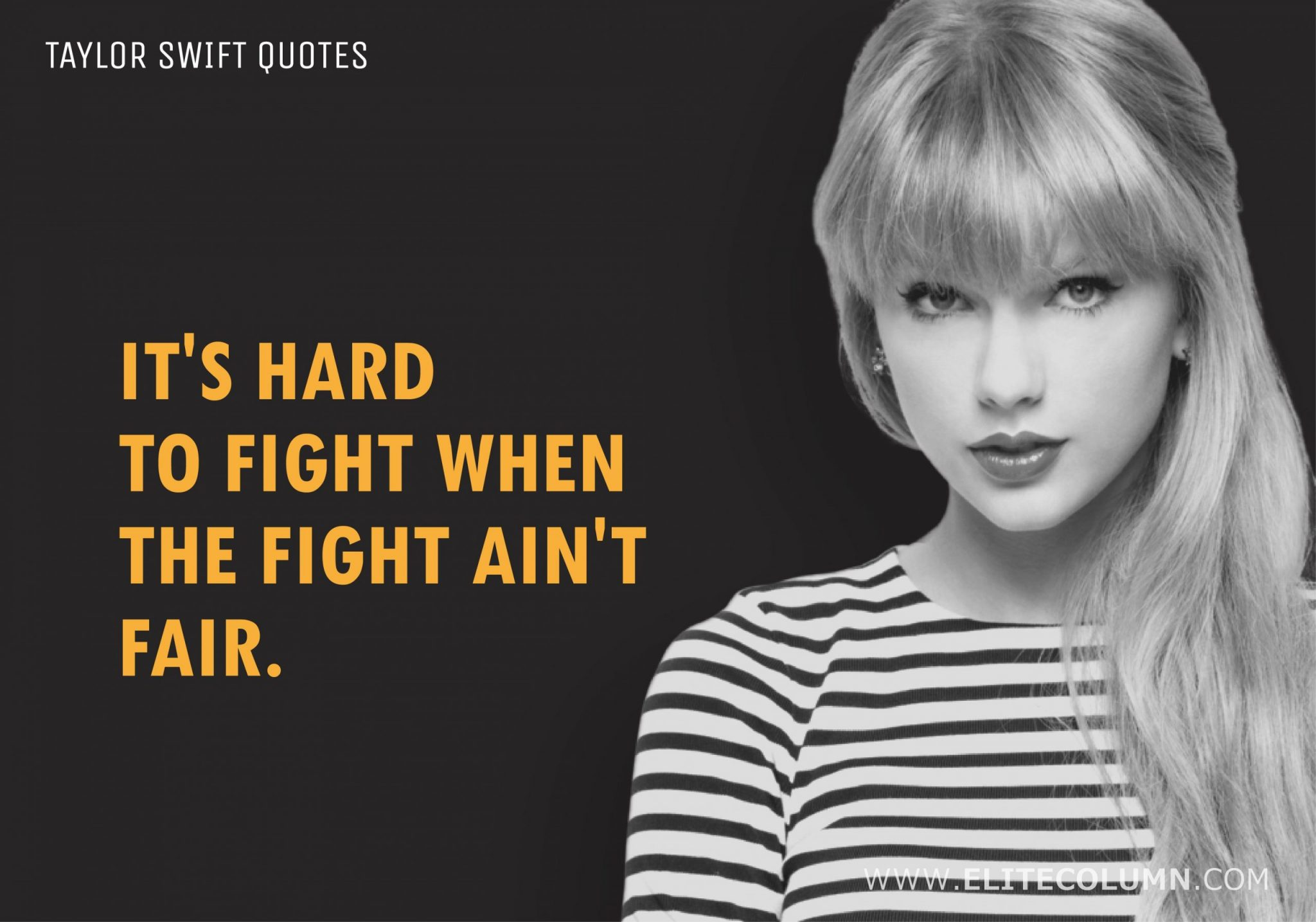 Taylor Swift Quotes (11)