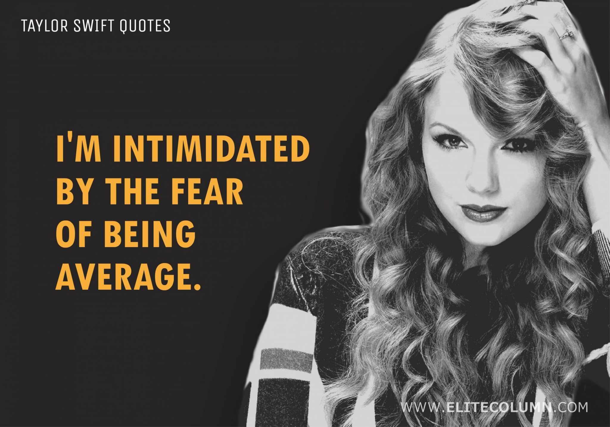 Taylor Swift Quotes (2)