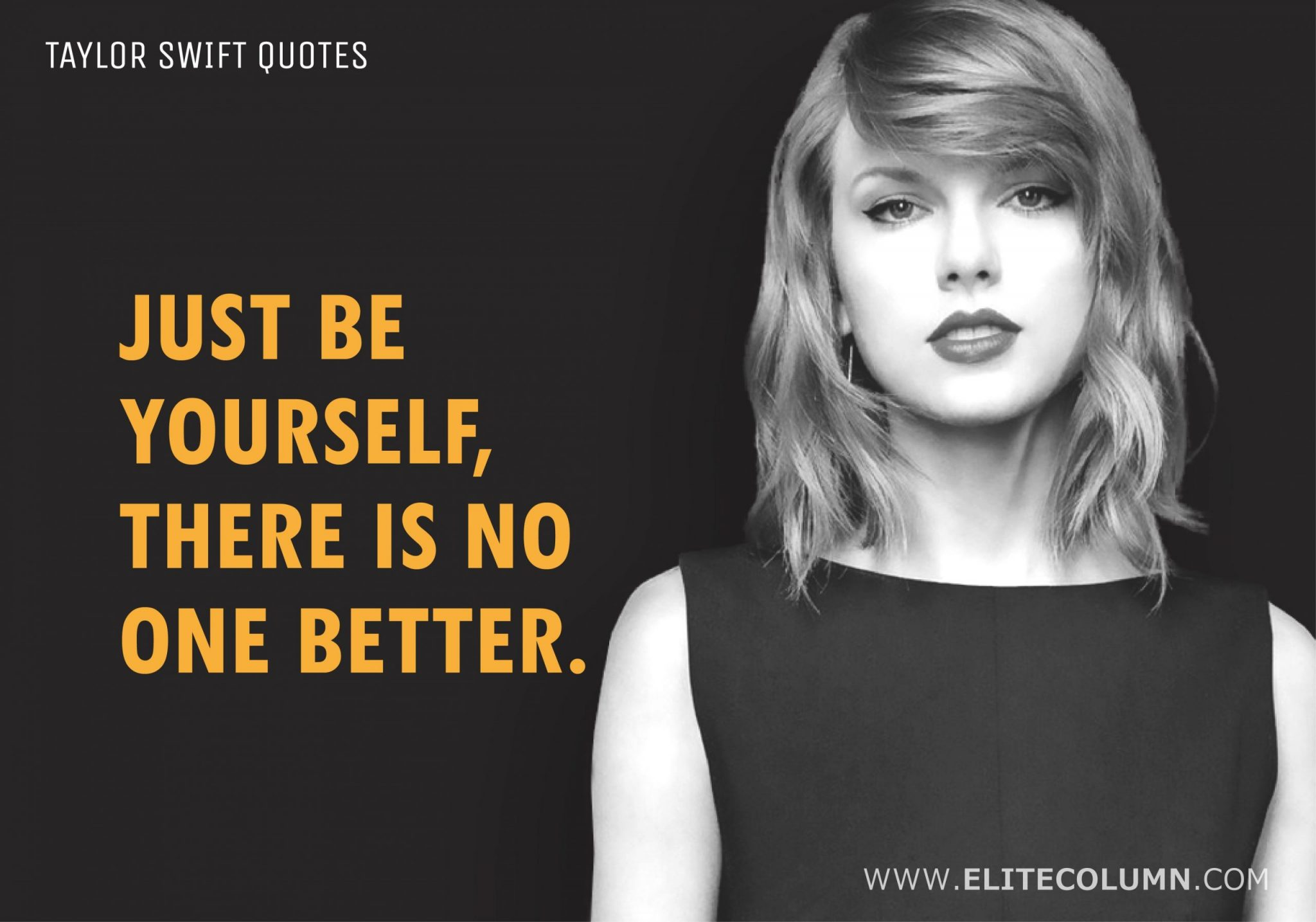 Taylor Swift Quotes (3)