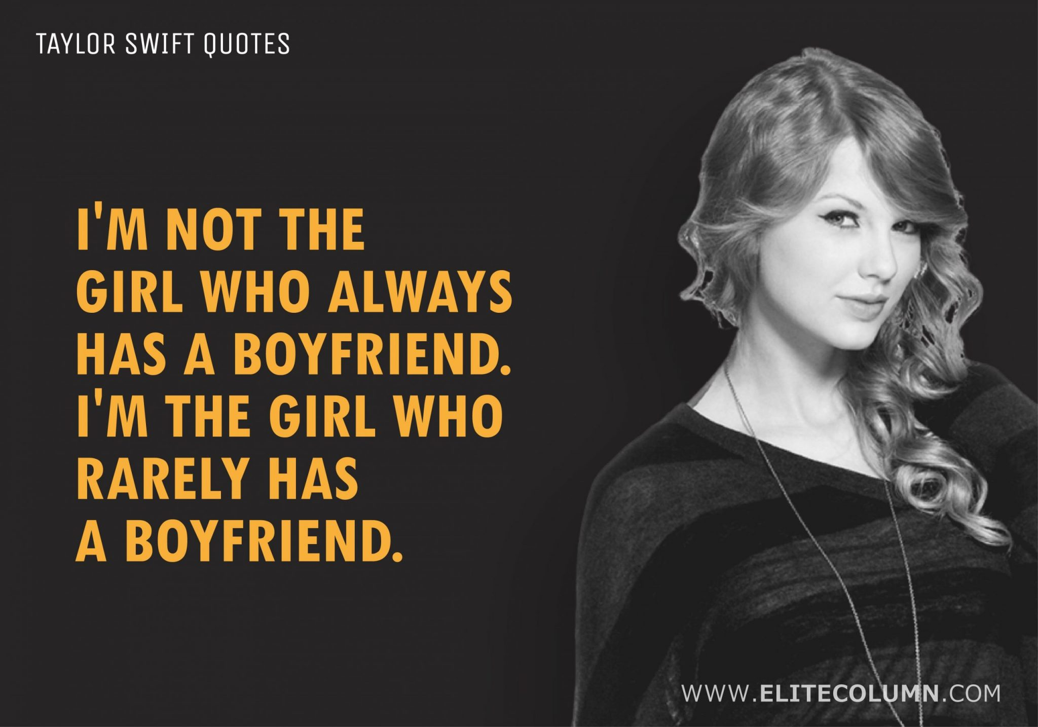Taylor Swift Quotes (5)