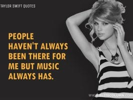 Taylor Swift Quotes (7)